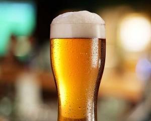 Beer (3)