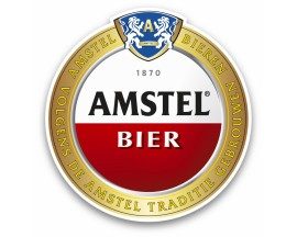 Амстел