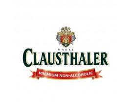 Клаусталер безалкохолна