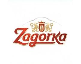 Загорка
