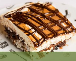 Десерти (6)