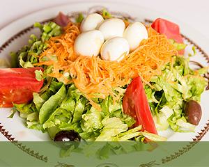 Salads (14)