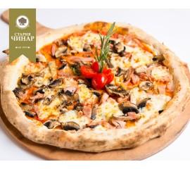 Пица Капричо